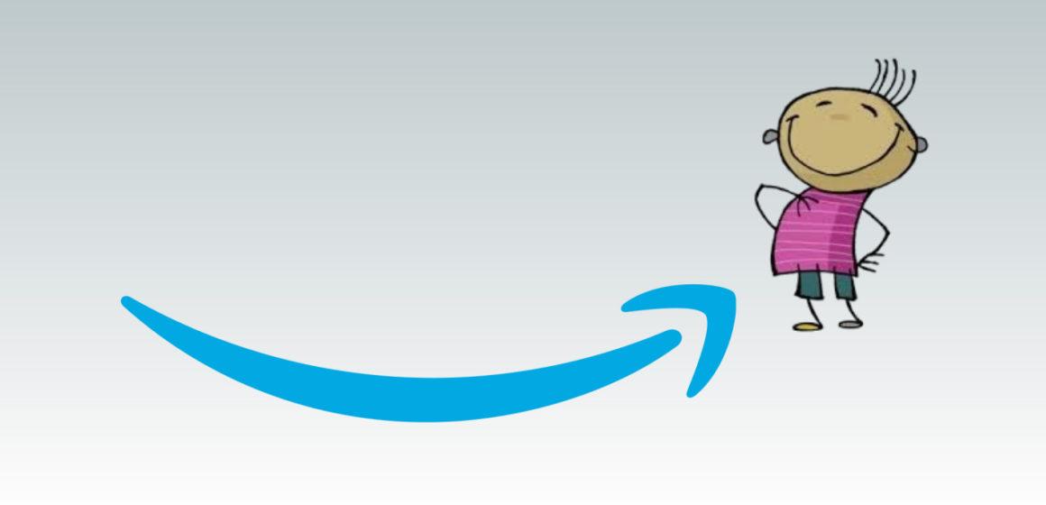 Amazon - Image