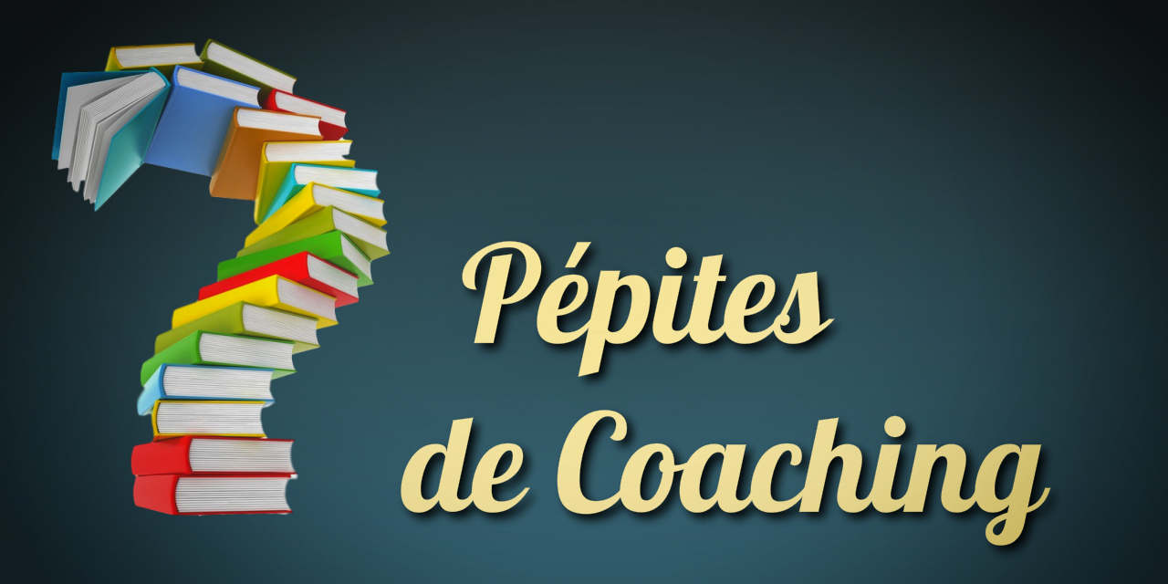 Pépites de Coaching