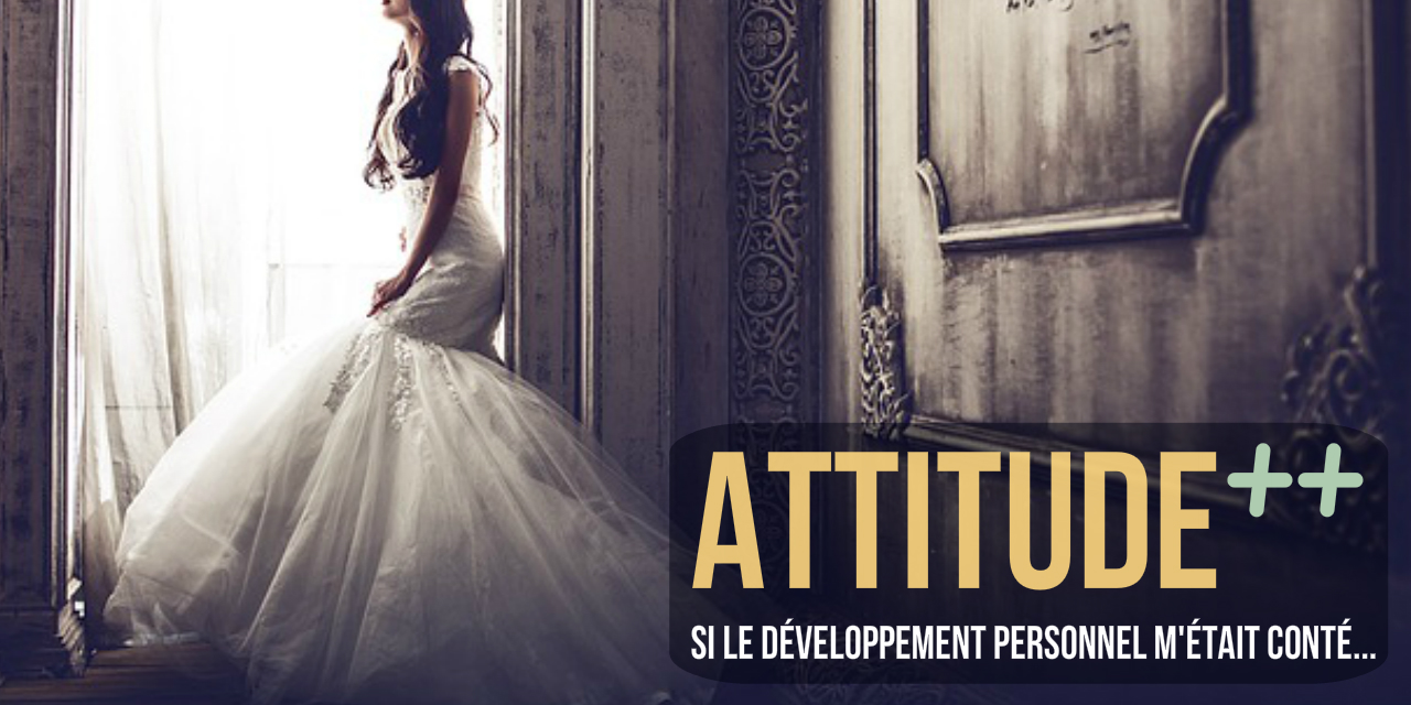 Attitude++ : votre atelier de l'été